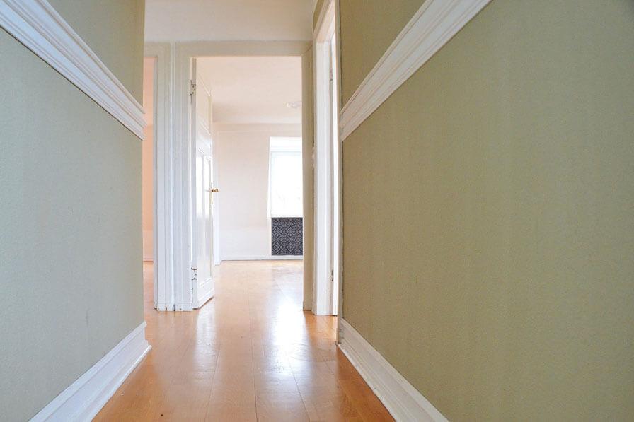 wohnungsaufl sung bei todesfall tipps ablauf und weitere informationen hausmeisterservice. Black Bedroom Furniture Sets. Home Design Ideas