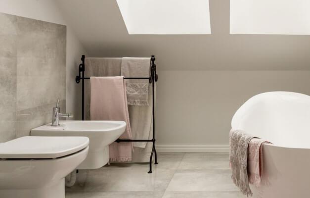 granit reinigen pflegen impr gnieren versiegeln 10 tipps im berblick. Black Bedroom Furniture Sets. Home Design Ideas