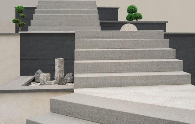 Favorit Naturstein reinigen, imprägnieren & versiegeln | 10 Tipps im Überblick HF88